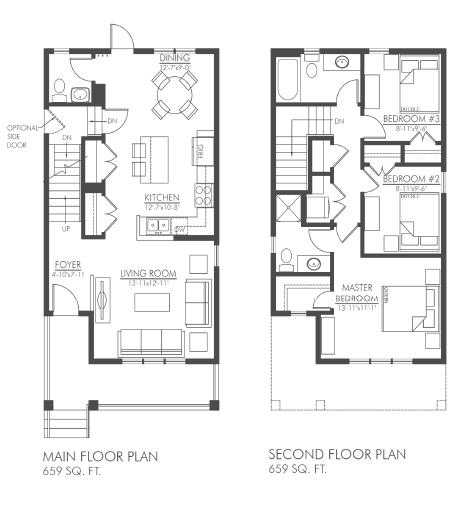 arborfield 1318 floorplan