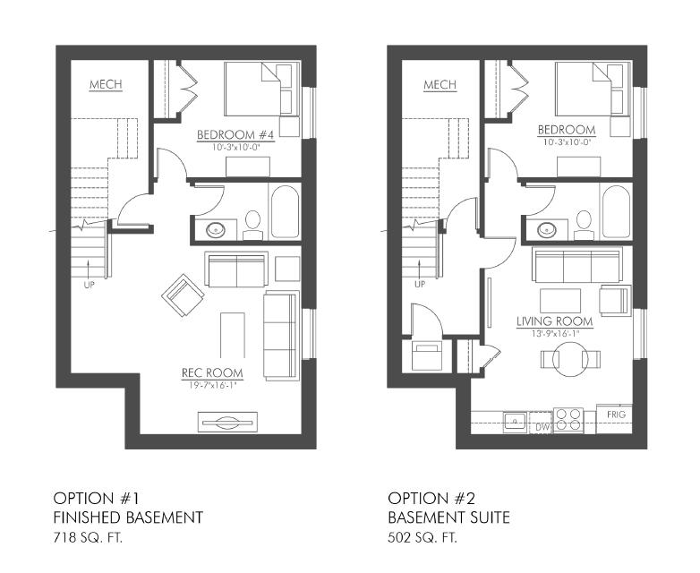 arborfield 1436 basement