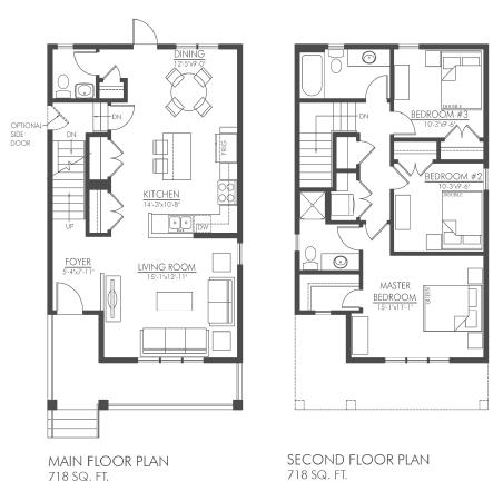 arborfield 1436 floorplan