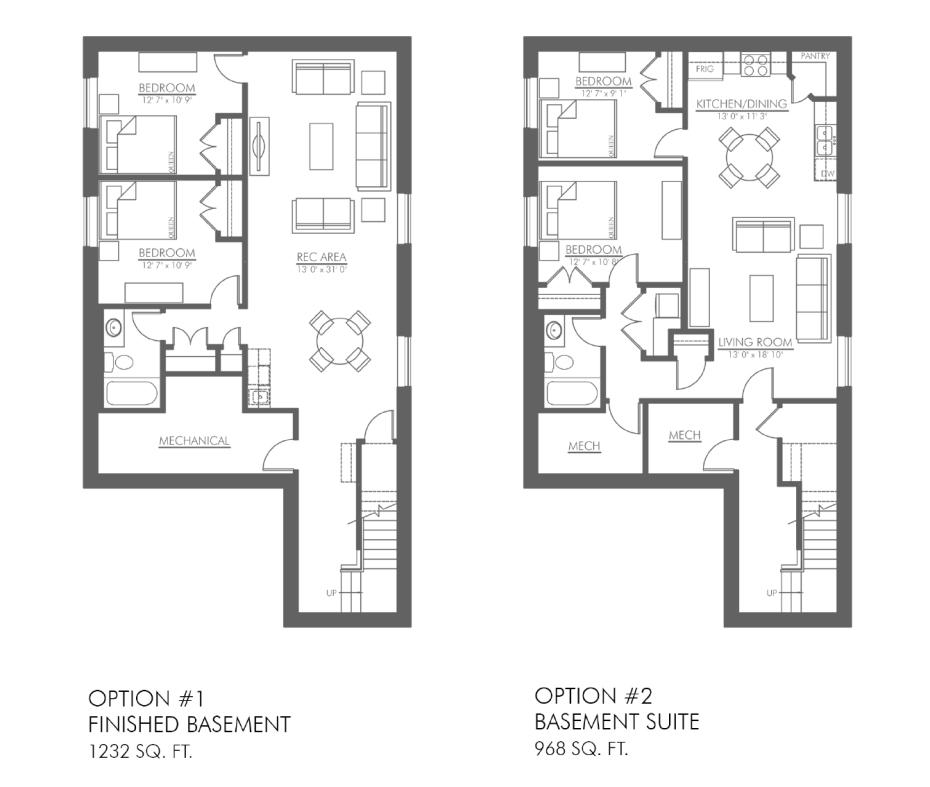 lemberg 1232 basement