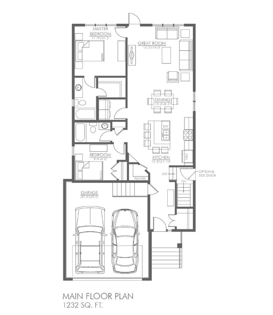 lemberg 1232 floorplan