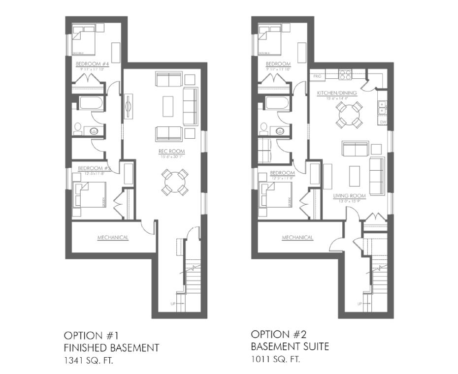 lemberg 1341 basement