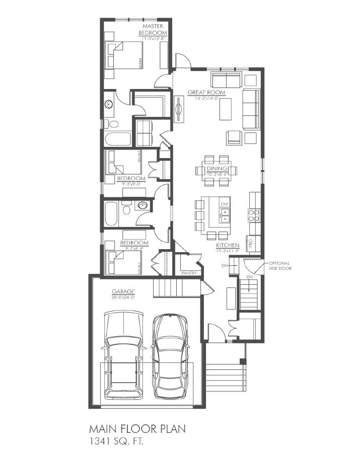 lemberg 1341 floorplan.jpg